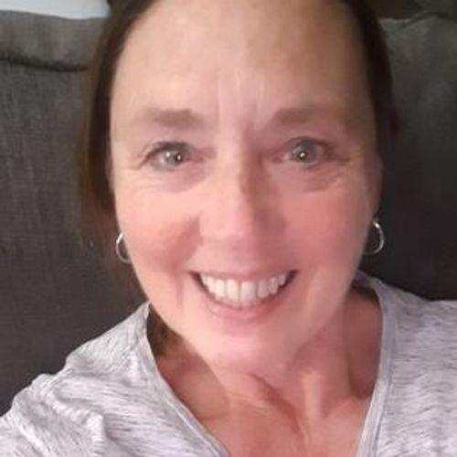 House Sitter Provider Carol E's Profile Picture