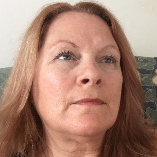 Canadian Nanny Provider Claire Cote's Profile Picture