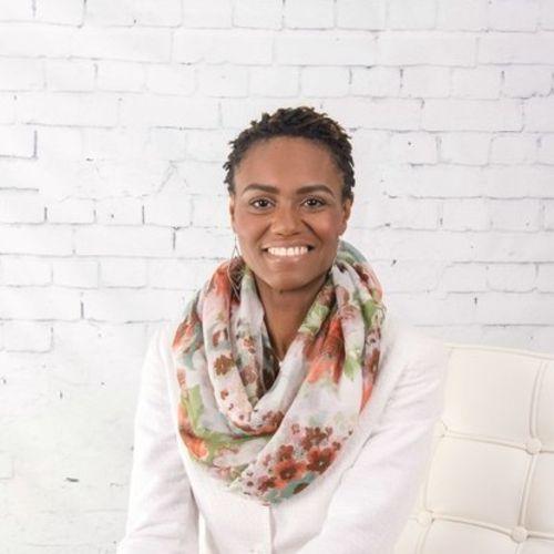 Child Care Job Celeste L's Profile Picture