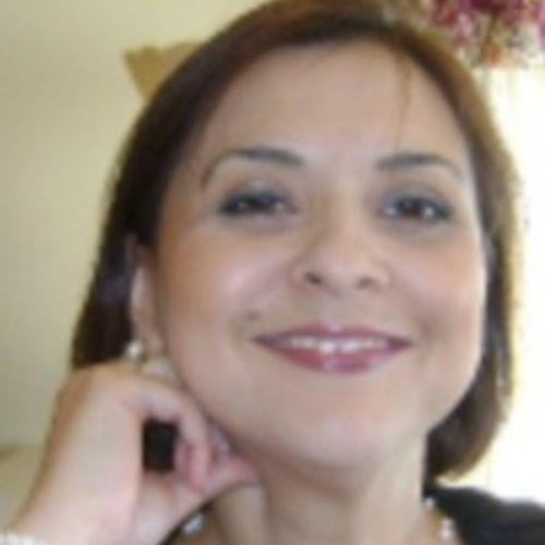 House Sitter Provider Michelle Douglass's Profile Picture