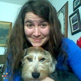 Dog Walker, Pet Sitter in Gloucester