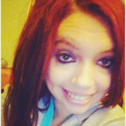 Housekeeper Provider Brittany Schmars's Profile Picture