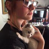 Skillful Pet Service Provider in Lake Stevens, Washington who LOVES animals!
