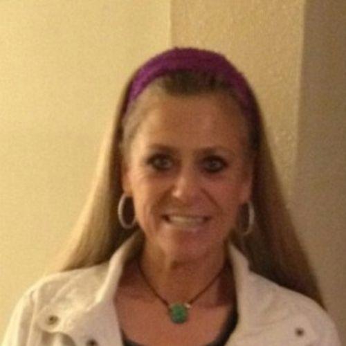 Housekeeper Provider Debra Damon Gallery Image 1