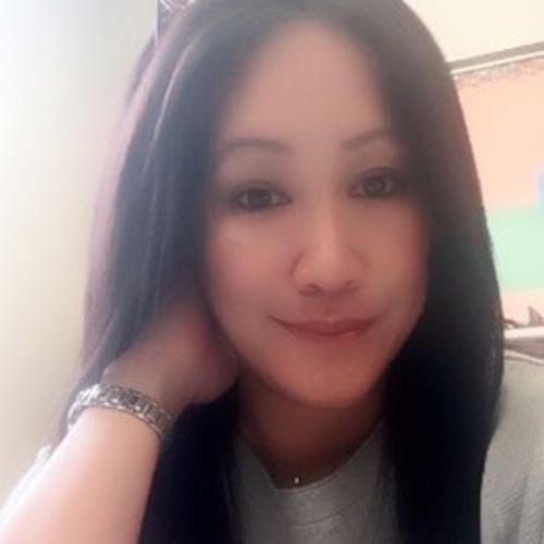 Child Care Provider Dolly Villaruel's Profile Picture