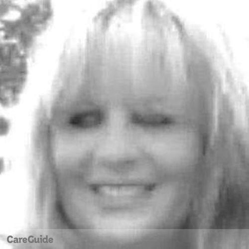 Pet Care Provider Teresa M's Profile Picture