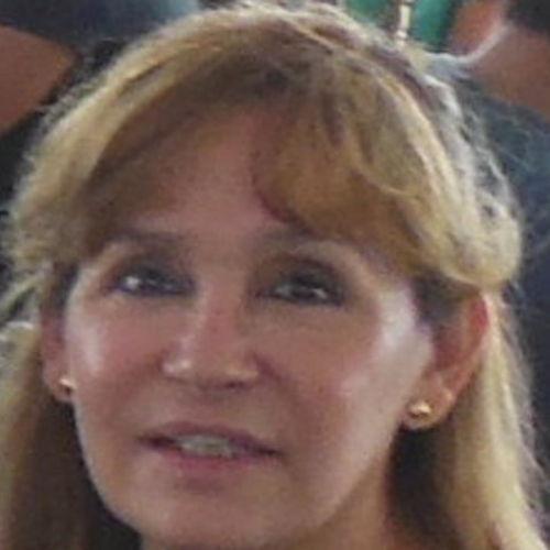Child Care Provider Mary Munoz's Profile Picture