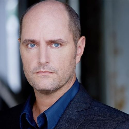 House Sitter Provider Tim C's Profile Picture