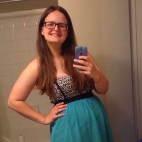House Sitter Provider Amanda Brawley's Profile Picture