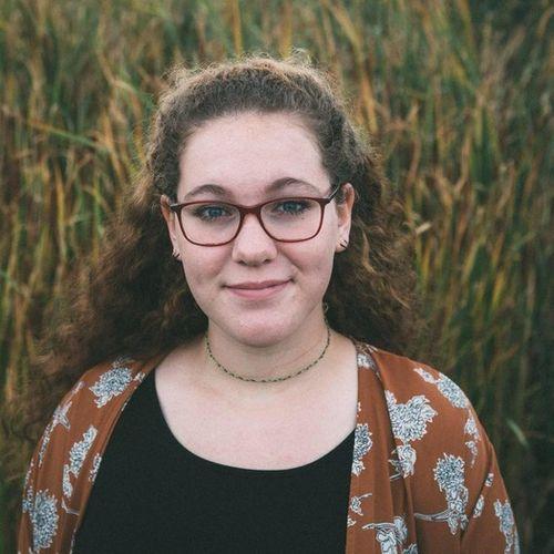 Child Care Provider Lilly McMillian's Profile Picture