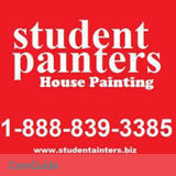 Painter Job in Detroit