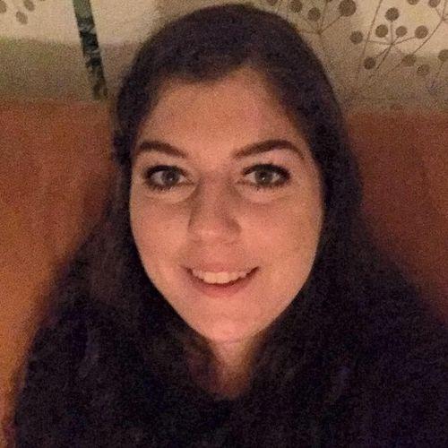 Canadian Nanny Provider Cecilia A's Profile Picture