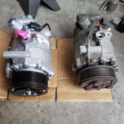 Mechanic Provider  Gallery Image 3