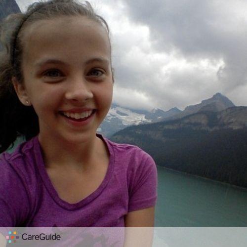 Child Care Provider Kara Hatcher's Profile Picture