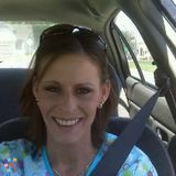 Excellent Elder Caregiver. I have 16+ years experience and am dependable and trustworthy.