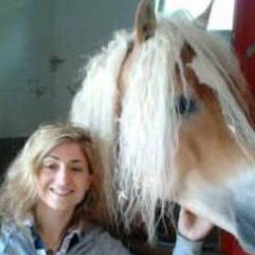 Child Care Provider Tara D's Profile Picture