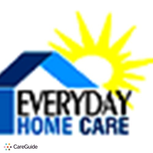 Everyday Home Care