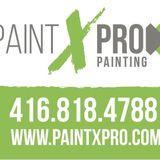 Paintxpro