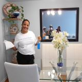 Cleaning Services: 15% OFF Office Cleaning. Move in/out, Condos, Organizing, Showing, after/before party. Call us