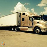 Truck Driver Job in Miami