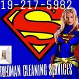 House Cleaning Company, House Sitter in Colorado Springs