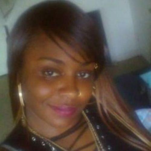 Housekeeper Provider Zarina Wilson's Profile Picture