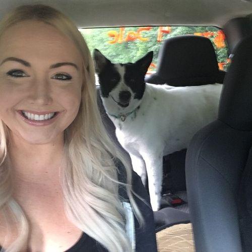 Pet Care Provider Catherine L's Profile Picture
