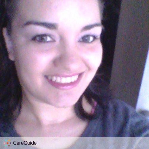 Child Care Provider Ann E's Profile Picture