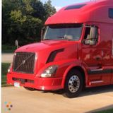 Truck Driver Job in Shelby Township