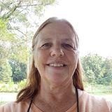 Kathie K