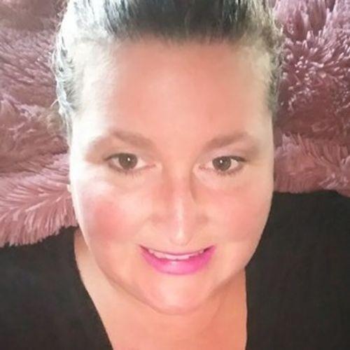 Child Care Provider Jody G's Profile Picture