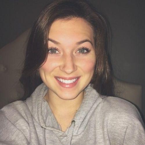 Pet Care Provider Brianna Diggs's Profile Picture
