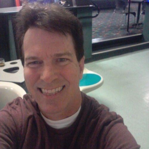 Pet Care Provider Jeff Carmichael's Profile Picture