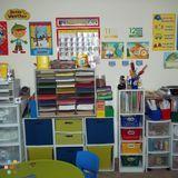 Babysitter, Daycare Provider in Hagerstown
