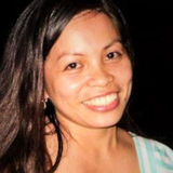 Trustworthy and compassionate caregiver from Philippines