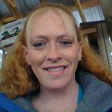 Honest Elder Care Provider Looking for Work in Milton