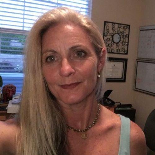 House Sitter Provider Trisa P's Profile Picture