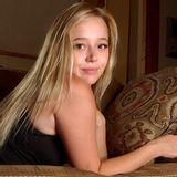 Brittney A