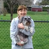 Great Dog Sitter in Quakertown. I just really love dogs/pets and would love to meet yours!