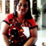 Housekeeper, House Sitter in Barrigada