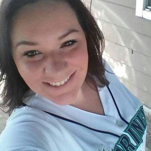 Housekeeper Provider Bridgette S's Profile Picture