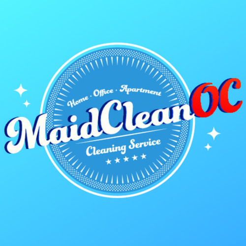 Housekeeper Job Maid Clean Oc's Profile Picture