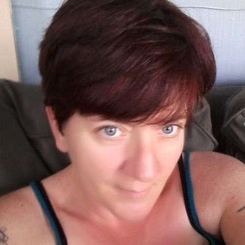 Housekeeper Provider Lisa W's Profile Picture