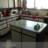 Housekeeper, House Sitter in Kelowna