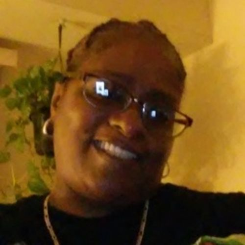 Housekeeper Provider Barbara Goldston's Profile Picture