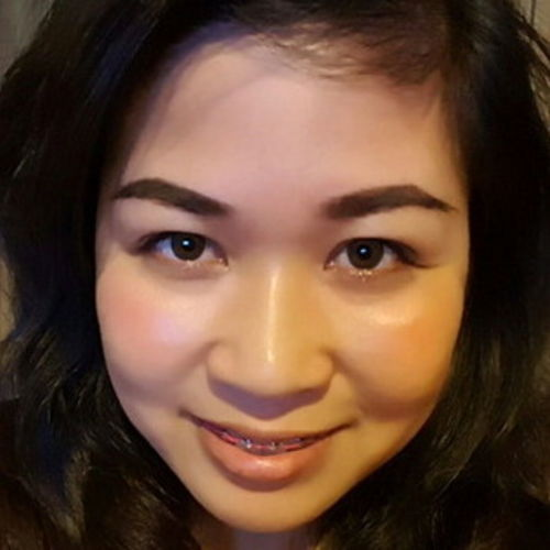 Child Care Provider Karen Kaye Ramirez's Profile Picture
