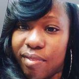 Courtney M