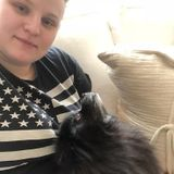 Available For a Pet Sitter/Walker Job in Antioch, Illinois