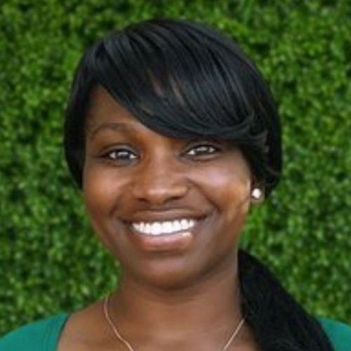 Child Care Provider Starr P's Profile Picture