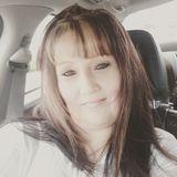 Babson Park Domestic Helper Seeking Job Opportunities in Florida